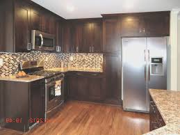 kitchen backsplash ideas cheap backsplash view kitchen backsplash ideas with oak cabinets