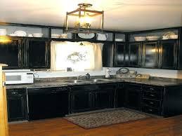 black friday cabinet sale black kitchen cabinets for sale edmonn kitchen cabinets black friday