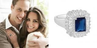 kate middleton s engagement ring pippa middleton u0027s engagement ring jon richard