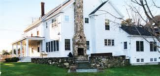 home design help maine home staging interior designer and decorator maine home
