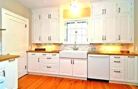 kitchen cabinet hardware ideas pulls or knobs kitchen cabinet pulls kitchen cabinet knobs pulls alluring kitchen