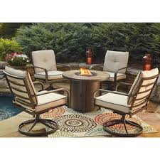 Outdoor Conversation Set Noblesville Carmel Avon Indianapolis - Outdoor furniture indianapolis