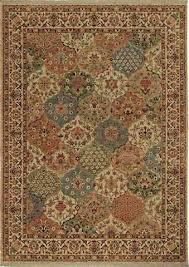 Handmade Iranian Rugs Persian Vs Oriental Rugs We Bring Ideas