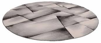Leiner Schlafzimmer Calgary Teppich Auslegware Günstig Hochflor Teppich Auslegware Deutsche