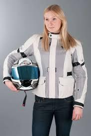 motorcycle gear jacket 48 best motorcycle gear images on pinterest motorcycle gear