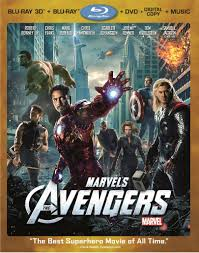 Hit The Floor Dvd The Avengers Deleted Scene Focuses On Captain America And Reveals