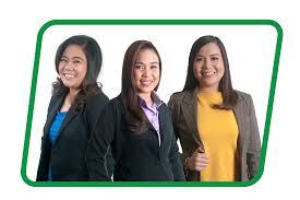 resume templates for administrative officers examsmart hetamines careers smart communications inc