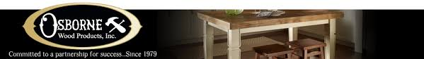 Corbels For Shelves Decorative Wood Corbels And Brackets A Perfect Decorative Support