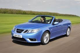 audi a4 convertible 2002 audi a4 cabriolet 2002 car review honest