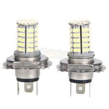 headlight bulbs ebay