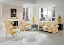 used living room furniture for cheap now india used living room furniture sale home now rochester ny