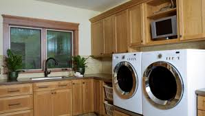 Laundry Room Sinks And Cabinets by Cabinet Glorious Rare Laundry Room Sink Cabinet Ideas Intrigue