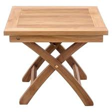 Small Folding Side Table Articles With Fold Away Coffee Table Ikea Tag Interesting Folding