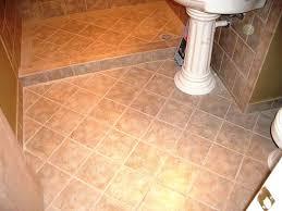ceramic tile bathroom ideas ceramic bathroom tile sjusenate