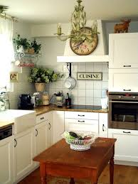 kitchen accents ideas farmhouse bathroom ideas farmhouse kitchen accents country