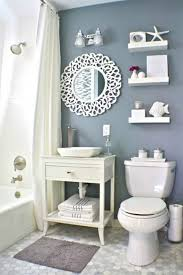 themed bathroom ideas bathroom decorations ideas