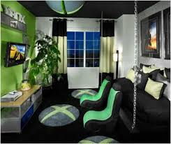 Gaming Home Decor Decorate Your House Game Amazing Room Decorating Online Games Home