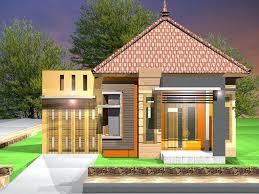 wallpaper yang bagus untuk rumah minimalis pilihan contoh warna cat rumah bagian depan renovasi rumah net