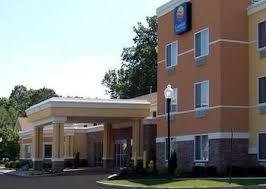 Comfort Inn Latham New York Comfort Inn Hotels Near Four Winds Saratoga Medical Facility