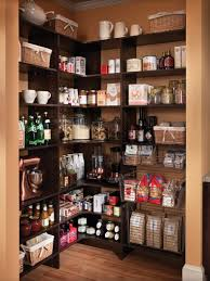 how to organize your pantry how to build a house