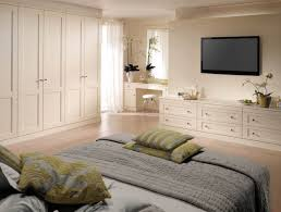 Made To Measure Bedroom Furniture Fitted Bedroom Furniture Around Bed Fitted Bedroom Furniture