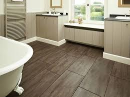 Laminate Flooring Bathroom Waterproof 100 Laminate Flooring Bathroom Waterproof Bathroom Flooring