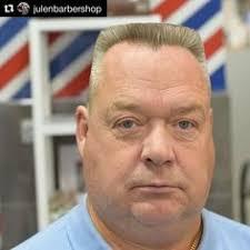barbershop in orlando fl that does horseshoe flattop flattop haircut flattops pinterest haircut styles boy hair