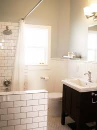 this house bathroom ideas craftsman bathroom design remodel traditional ideas style vanity