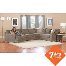 costco furniture reviews bedroom kijiji sims red deer clearance