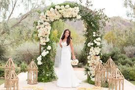 cake boss bridezilla the wedding apparel superstore phoenix az