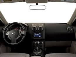 nissan rogue interior 2013 nissan rogue price trims options specs photos reviews