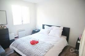 f3 combien de chambre f3 à vendre 3 pièces 50 m2 bezons 95 ile de