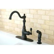 overstock faucets kitchen overstock faucet kitchen large size of kitchen kitchen faucets