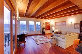 cherry hardwood flooring indianapolis brownsburg and avon