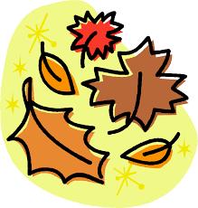 autumn fall clipart free clipart images 2 clipartix