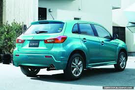 asx mitsubishi 2015 mitsubishi rvr asx crossover mega gallery with 65 photos