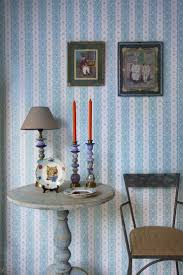 8 best wallpaper stripes images on pinterest home deco murals