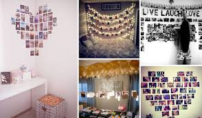 design you room top 24 simple ways to decorate your room with photos amazing diy