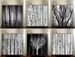 tree branch window curtains best curtain 2017