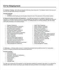 pharmacy technician resume template pharmacist resume sle cliffordsphotography