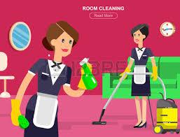 nettoyage chambre hotel hôtel du personnel et le service hôtel réception nettoyage hôtel