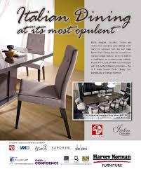 home u0026 decor malaysia magazine september 2016 scoop