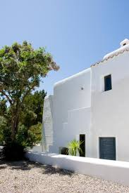 can tumas ibiza amberlair com boutiquehotel travel hotel
