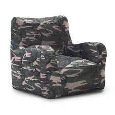furniture camo living room suit camouflage furniture camo sofas
