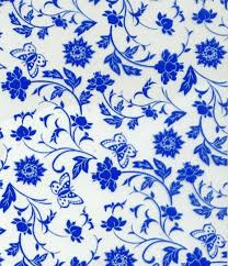 china designs 7 best ceramic pattern images on pinterest blue and white blue