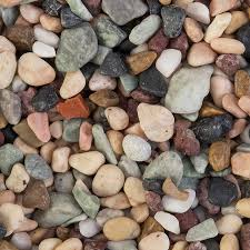 gardening rocks lowes container gardening ideas