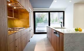 changer les portes d une cuisine récent cuisine idées d avec changer les portes de cuisine s de