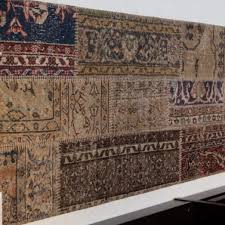latest ikea runner rug uk ikea runner rugs uk rugs home design