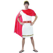 toga party images reverse search toga party diy greek