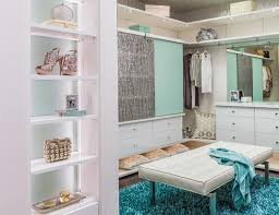walk in closets designs u0026 ideas by california closets